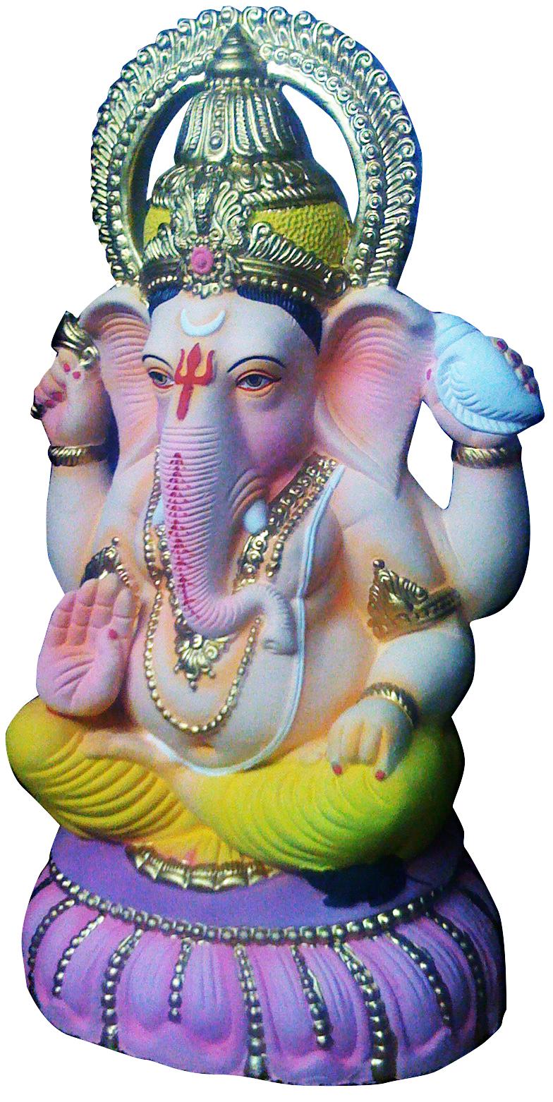 About ganesh hindu god ganesha who is ganesha symbolism of ganeshsymbolism buycottarizona