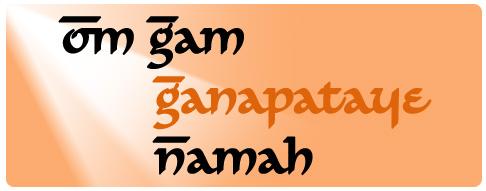 About Ganesh | Hindu God Ganesha | Who is Ganesha : Ganesh ...