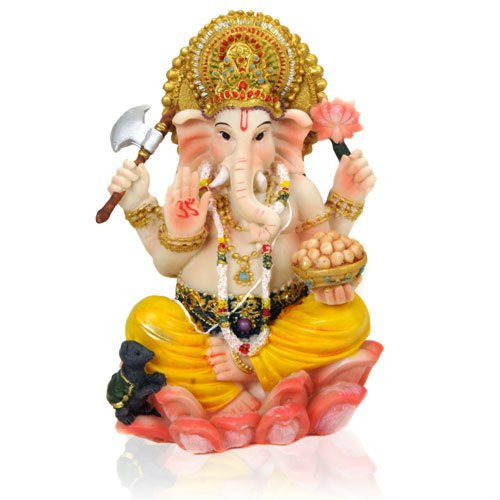 About Ganesh Hindu God Ganesha Who Is Ganesha Ganeshas