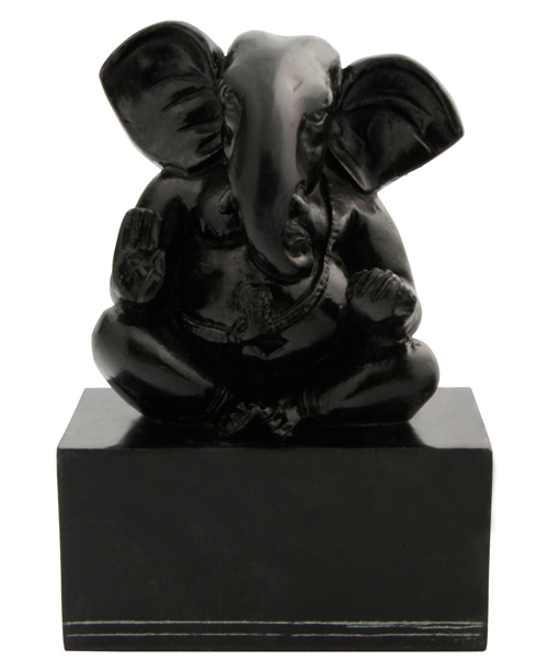 Ganesh.Sculpture