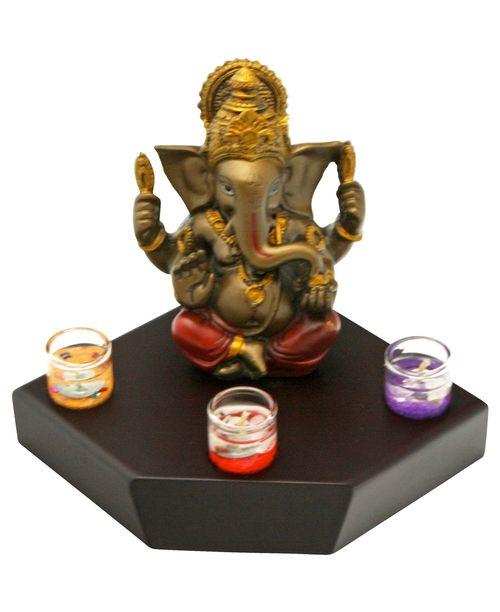 MDGP135_Ganesh.Statue