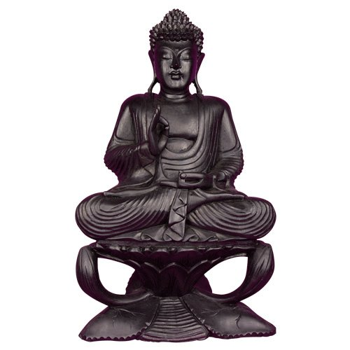 Laughing Buddha Statues And Their Meanings Buddha Statues And Their