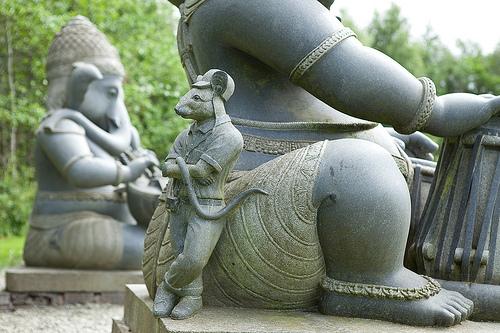 GaneshPark